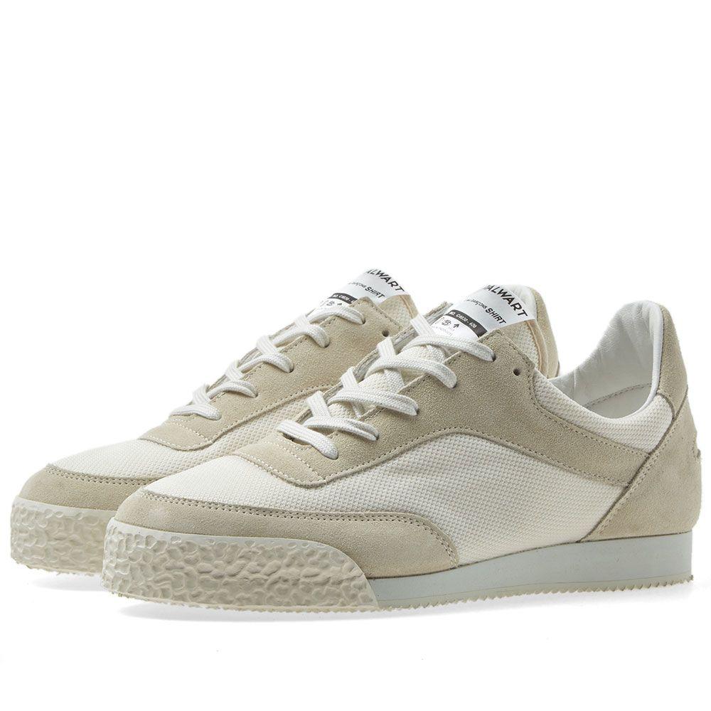 7d8715d40b6b homeComme des Garcons SHIRT x Spalwart Pitch Sneaker. image. image. image.  image. image. image. image. image