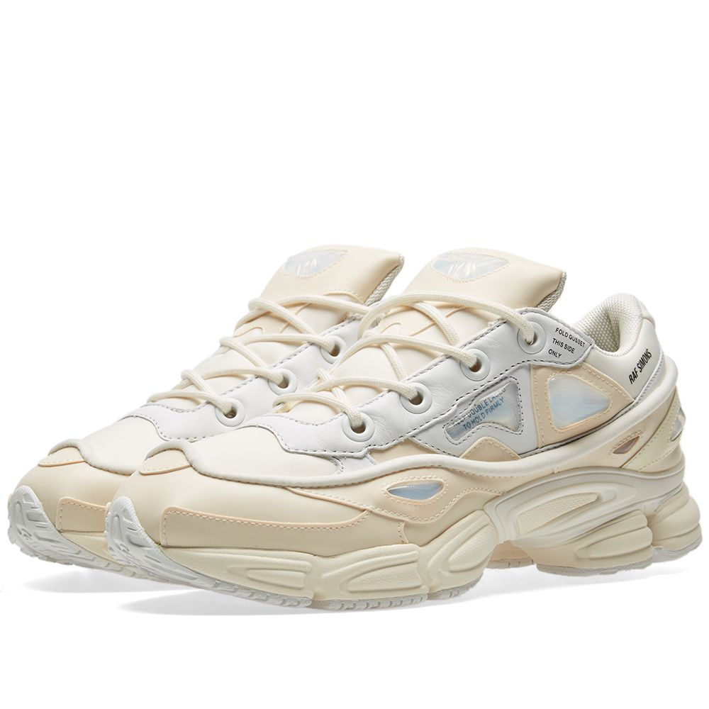 finest selection 10097 60ac6 homeAdidas x Raf Simons Ozweego Bunny. image. image. image. image. image.  image. image. image. image. image. image
