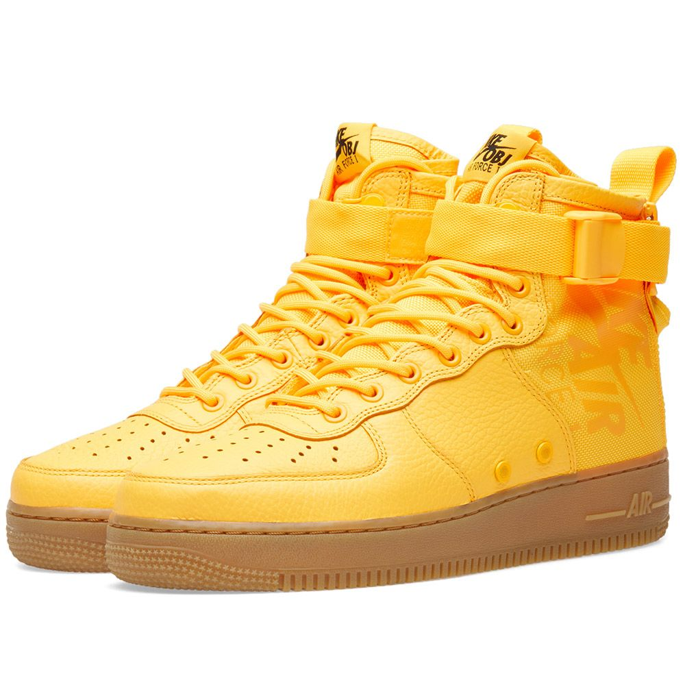 new styles 7834c 93dab homeNike SF Air Force 1 Mid. image. image. image. image. image. image.  image. image