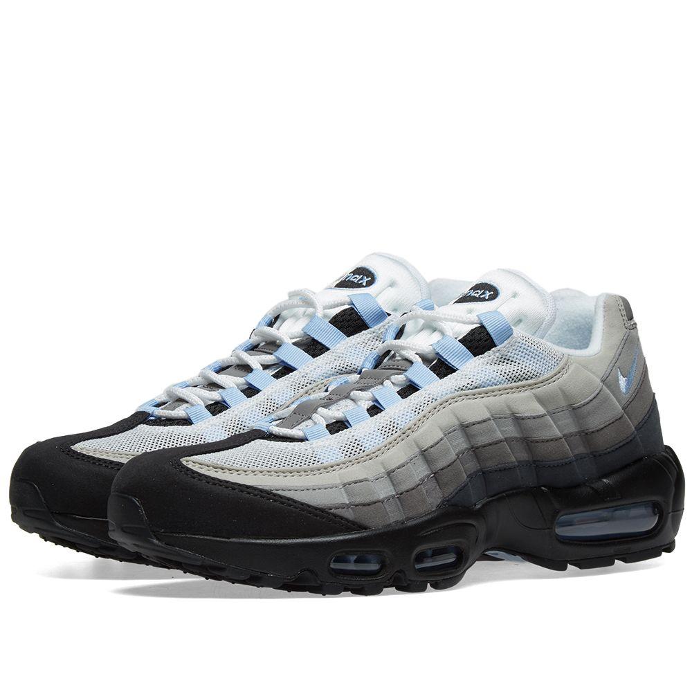 0a8869a642fa Nike Air Max 95