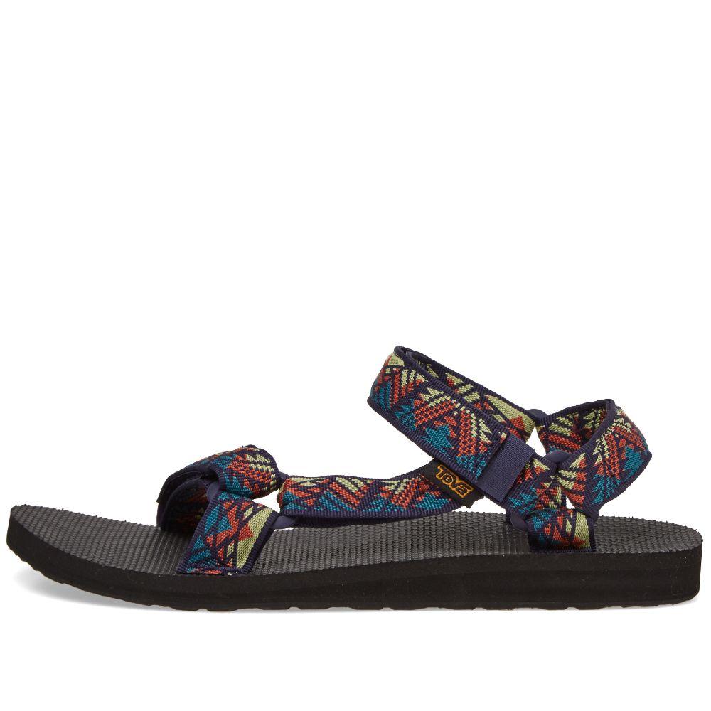 c342e908ce8 Teva Original Universal Sandal Boomerang