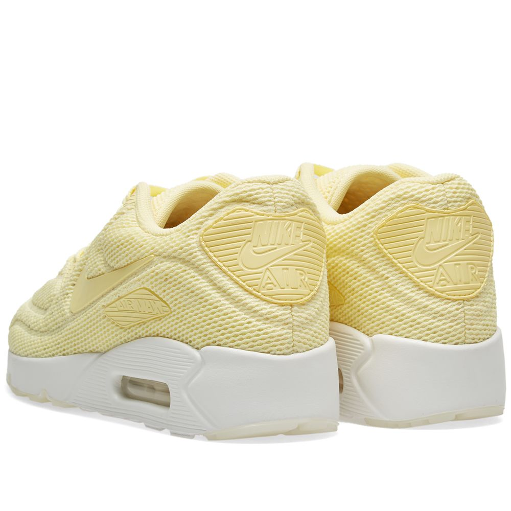 info for 065d0 17064 homeNike Air Max 90 Ultra 2.0 BR. image. image. image. image. image. image.  image. image. image. image