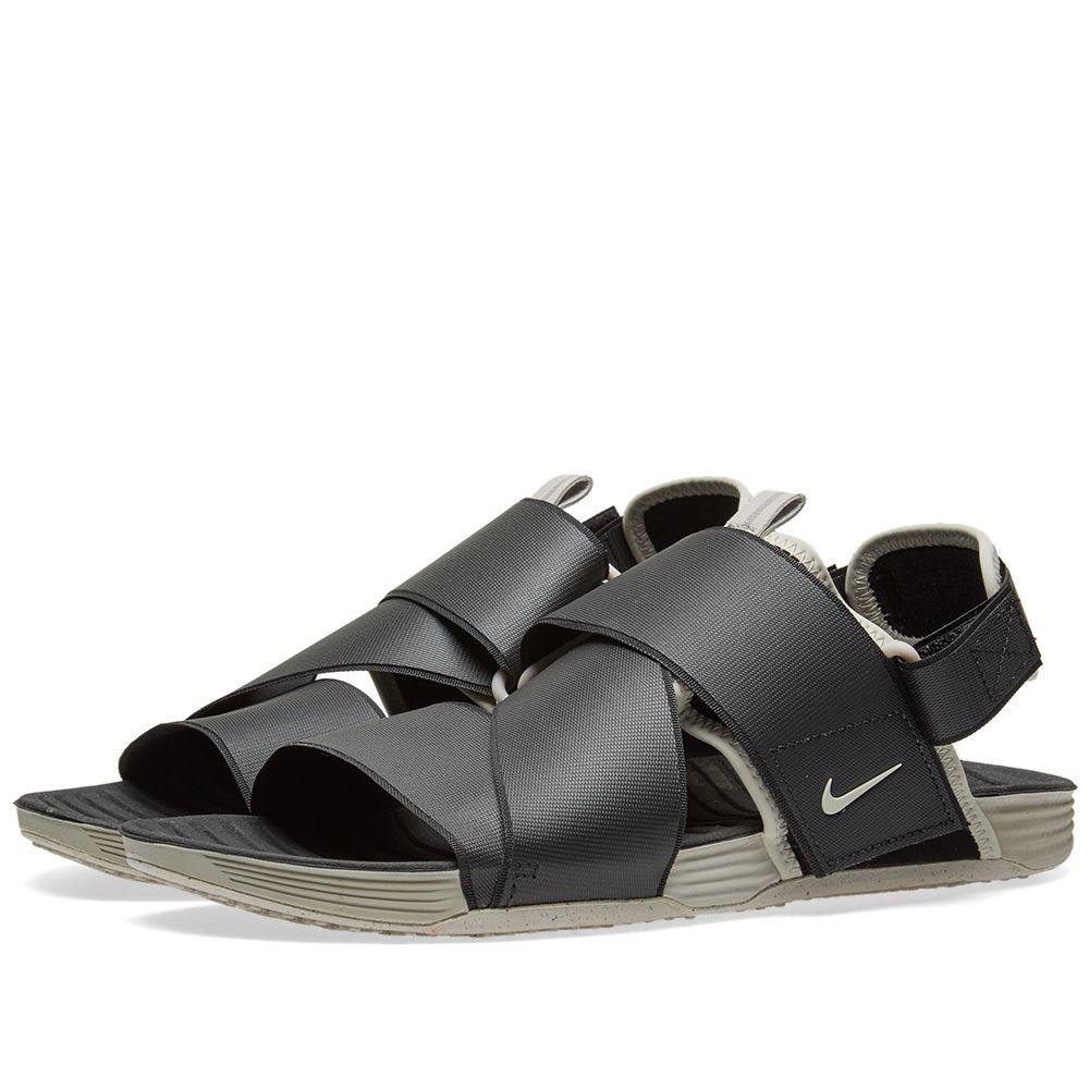 acfb758c7b7e Nike Air Solarsoft Zigzag. Black   Pale Grey. DKK395. image