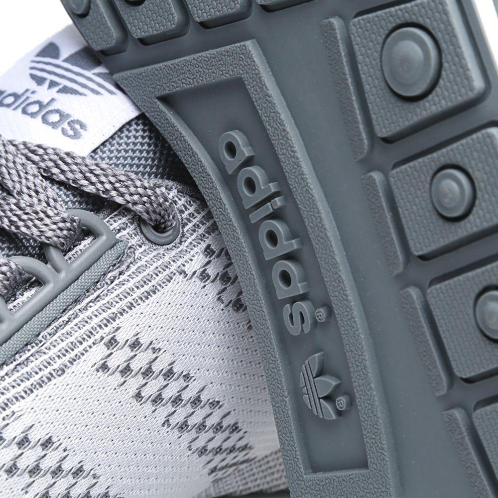 06e7646f3 Adidas ZX 500 OG Weave Medium Lead   Running White