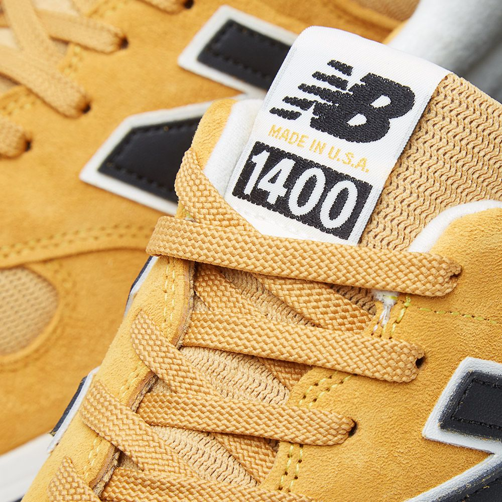 new balance 1400 mustard yellow Sale,up to 61% Discounts