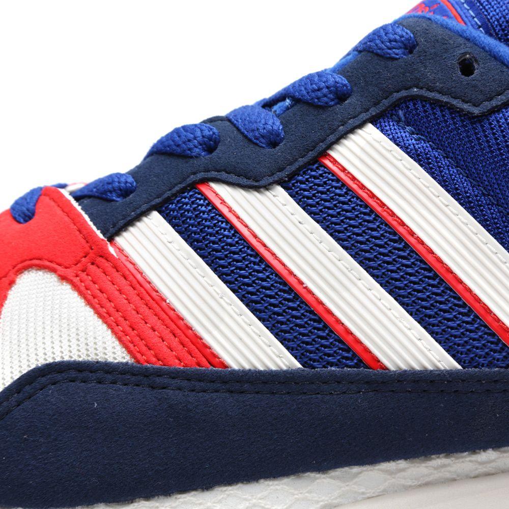 e5a460686f0b Adidas ZX 710 Collegiate Royal   Chalk