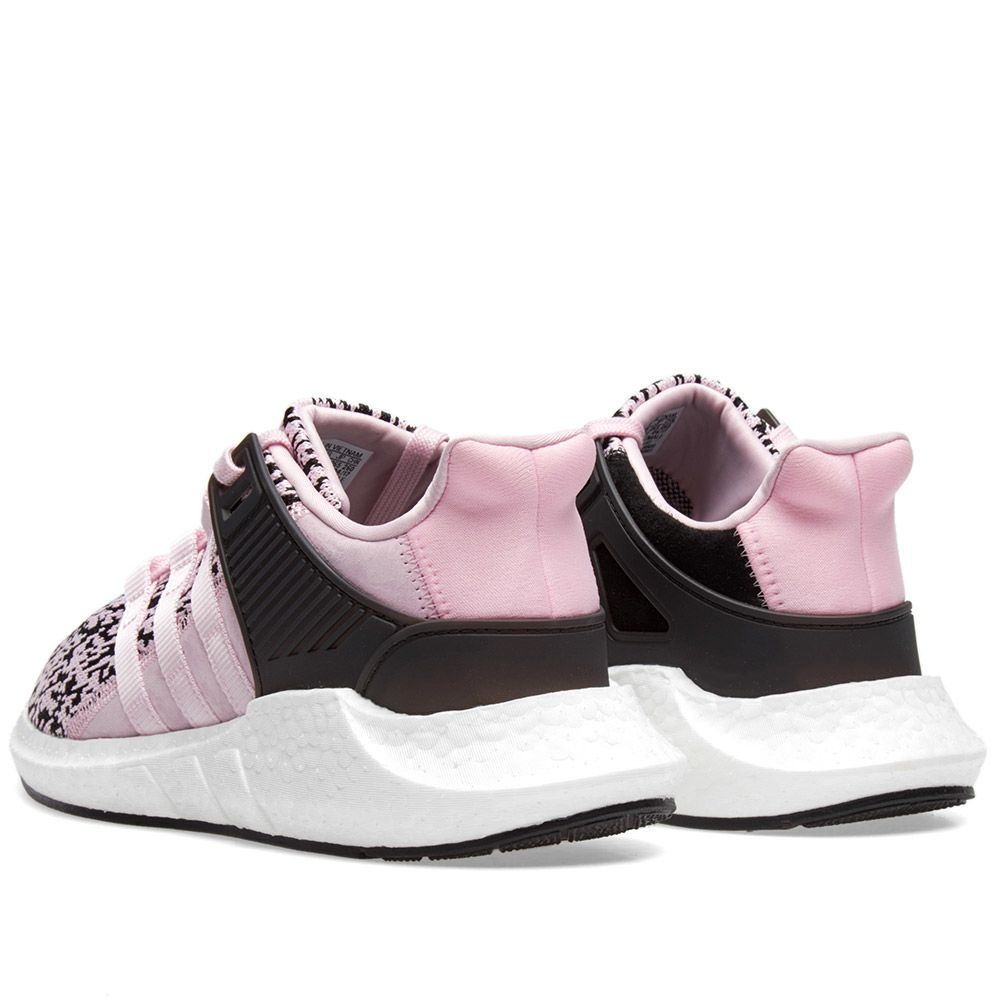 a4cfe00166a6 Adidas EQT Support 93 17 Wonder Pink   White
