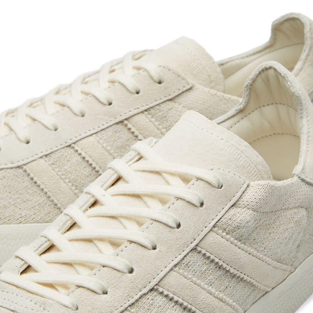 sale retailer d0b40 611f8 homeAdidas x Wings + Horns Gazelle Primeknit OG. image. image. image.  image. image. image. image
