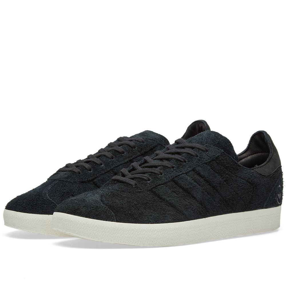 new styles 6f822 e9e9d homeAdidas x Wings + Horns Gazelle OG. image. image. image. image. image.  image. image