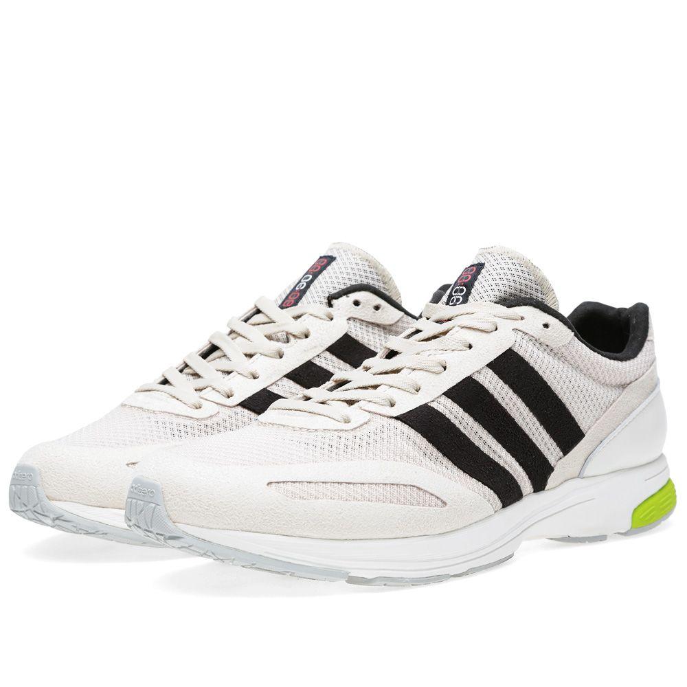 2f0de1c198f Adidas adiZERO Adios 2 90s. Ray Yellow   Black.  129  65. image