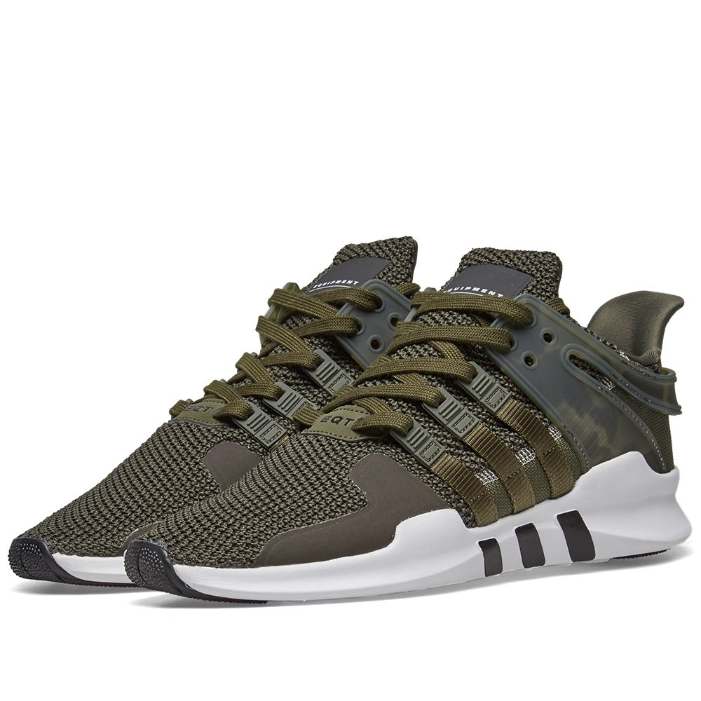 d956ee65c8c0ee Adidas EQT Support ADV Night Cargo