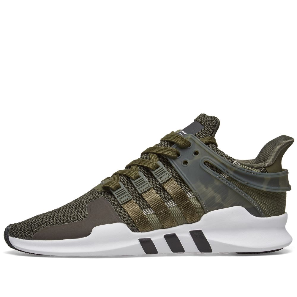 cb15b26fd99b8c Adidas EQT Support ADV. Night Cargo