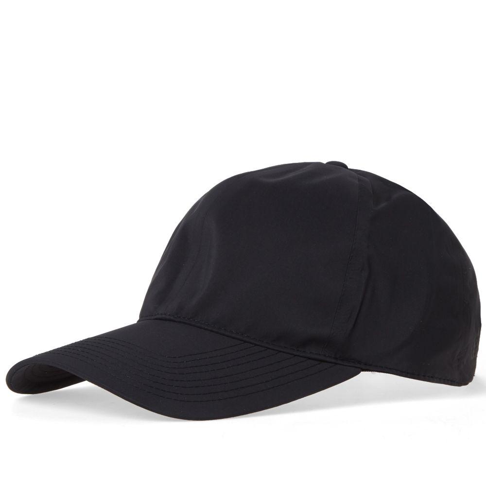 NikeLab ACG Cap Black  65f46065e97