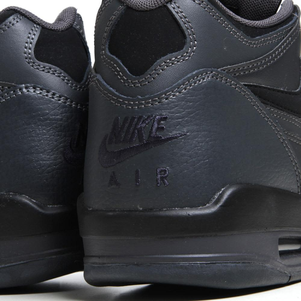 size 40 10347 3dc61 Nike Air Flight 89 Anthracite   END.