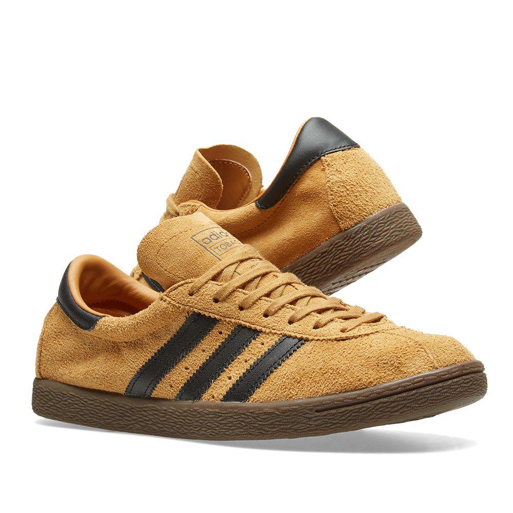 0341ec0f723a Adidas Tobacco. Mesa