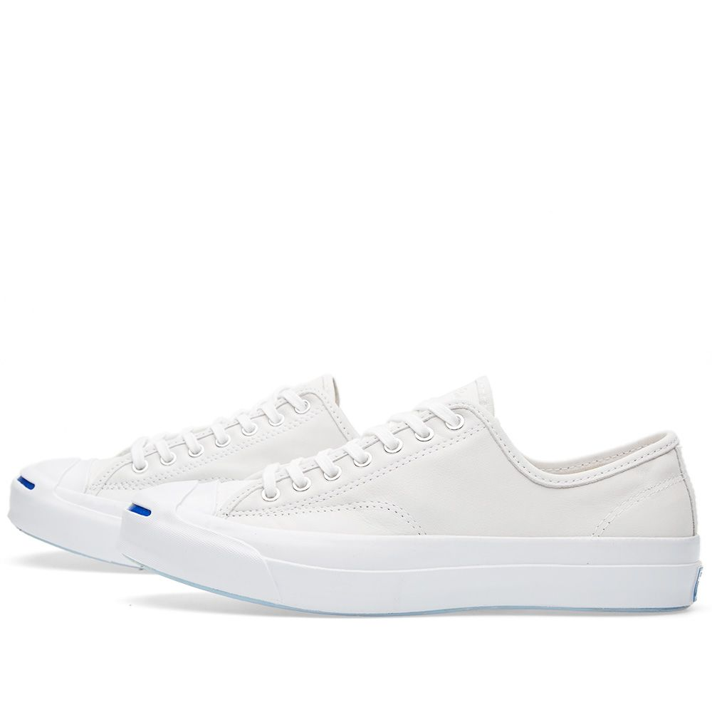 81062a798a6c homeConverse Jack Purcell Signature Buck Leather Ox. image. image. image.  image. image. image. image