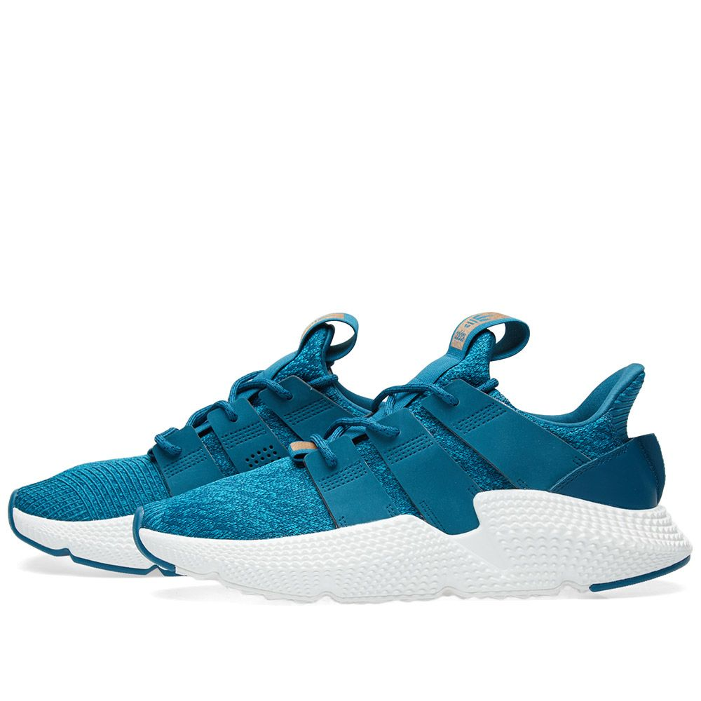 new product f5868 f17a1 Adidas Prophere W