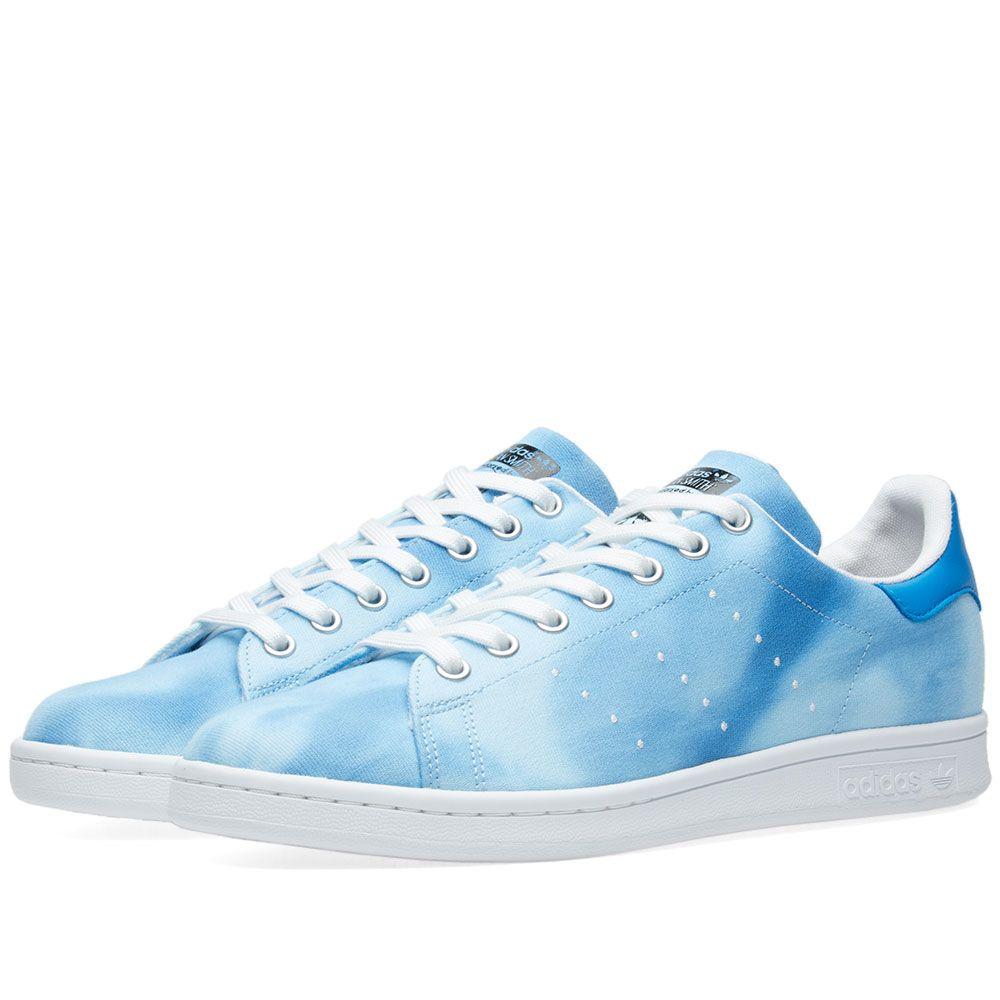 separation shoes 5a656 de780 homeAdidas x Pharrell Williams Hu Holi Stan Smith. image. image. image.  image. image. image. image. image