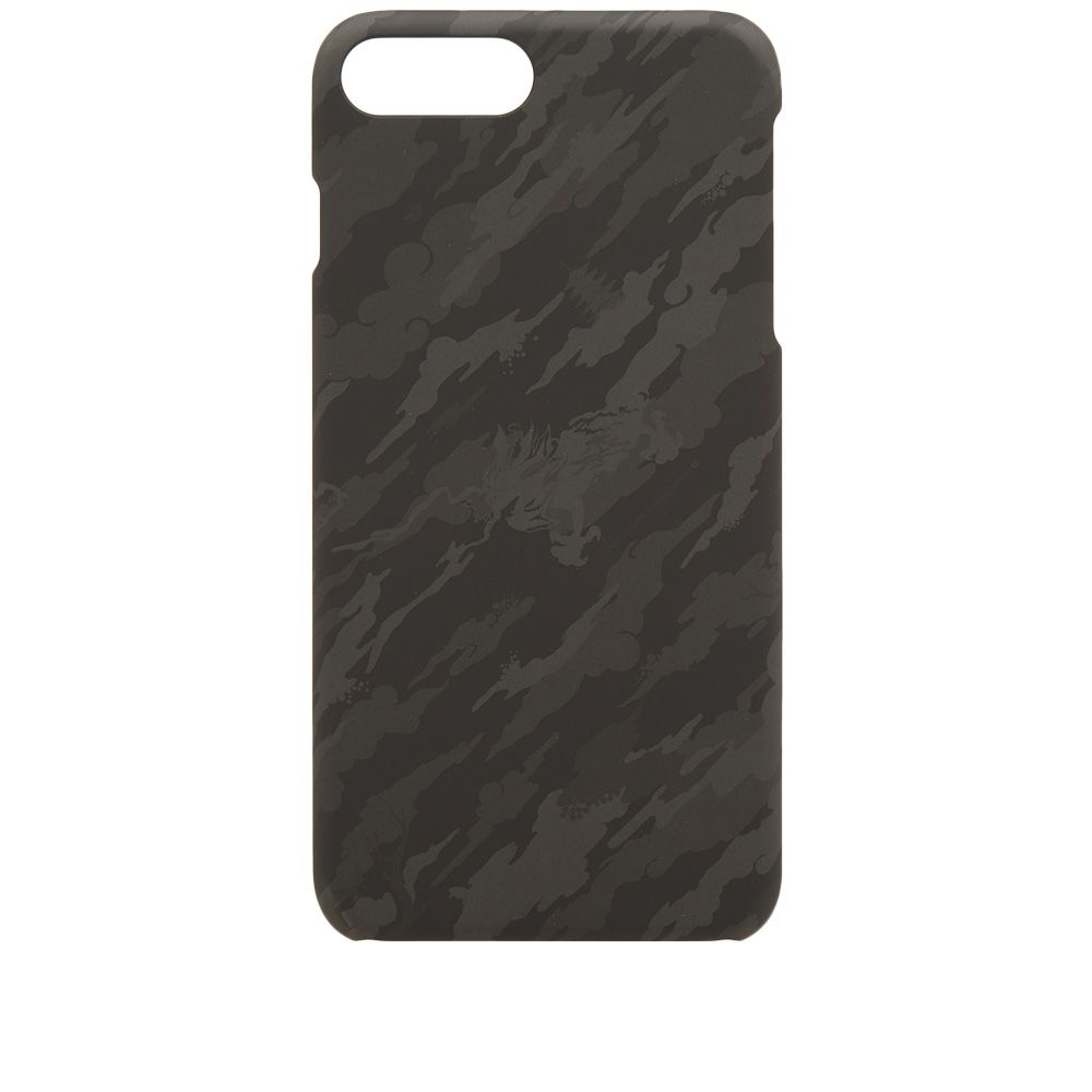 sports shoes ddd48 688cb Maharishi iPhone 7/8 Plus Case