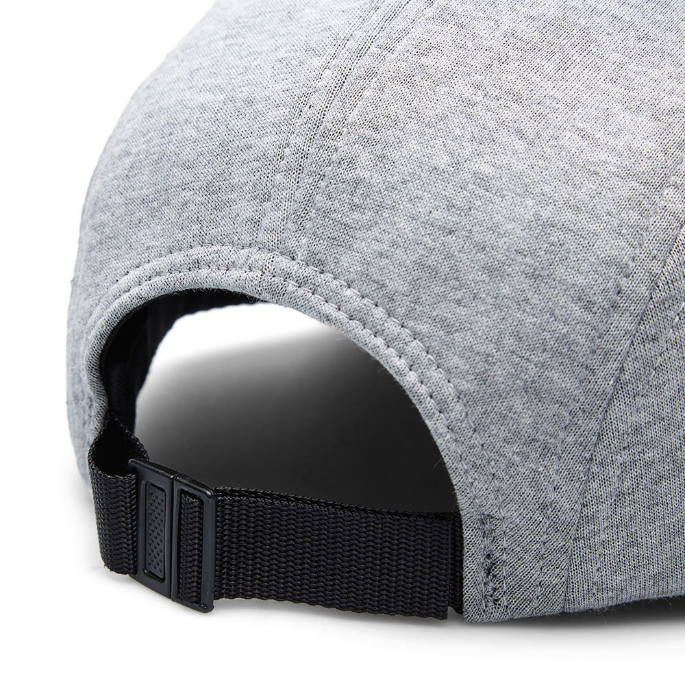 homeNorse Projects Neoprene 5 Panel Cap. image. image. image. image 7d63801b72b