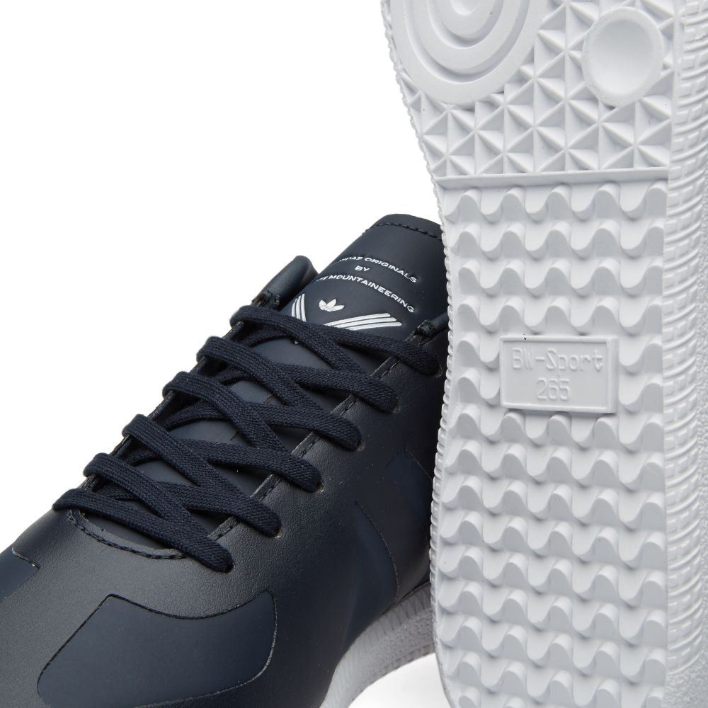 7c964135d277 homeAdidas x White Mountaineering BW Trainer. image. image. image. image.  image. image. image