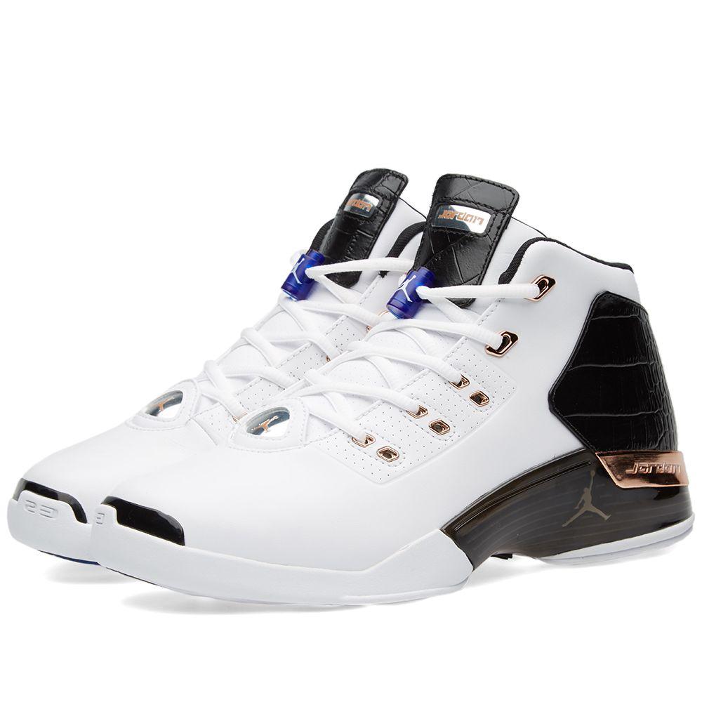 6178c7dca1d24e homeNike Air Jordan 17+ Retro. image. image. image. image. image. image.  image