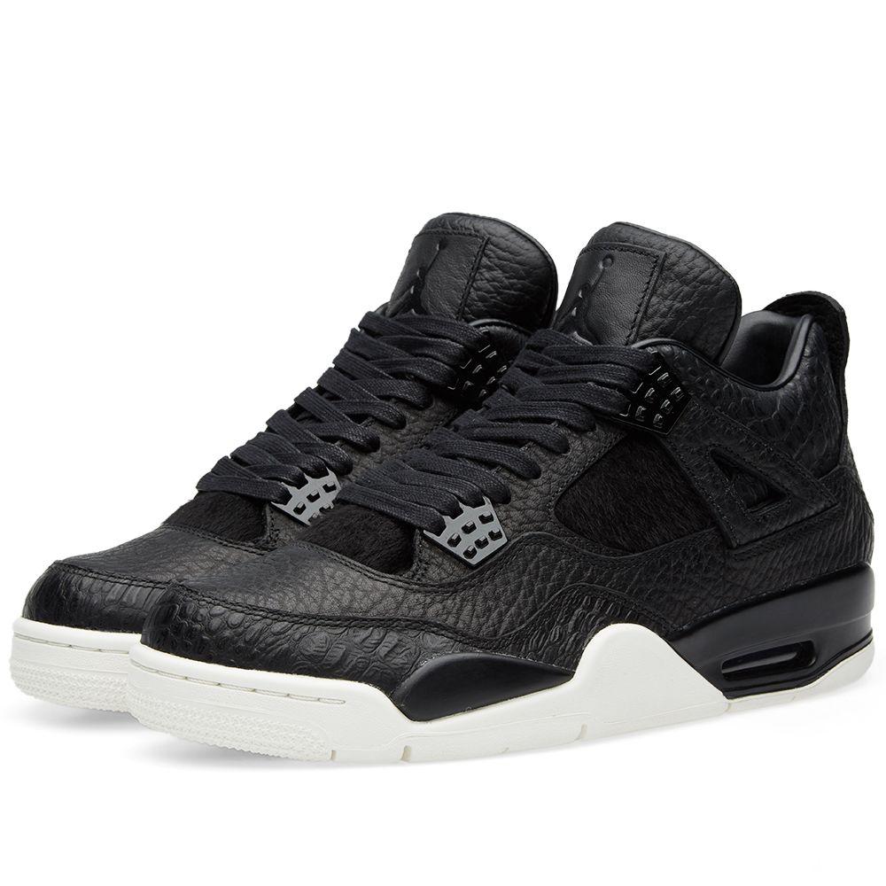 8b90bfd5340b homeNike Air Jordan 4 Retro Premium. image. image. image. image. image.  image. image