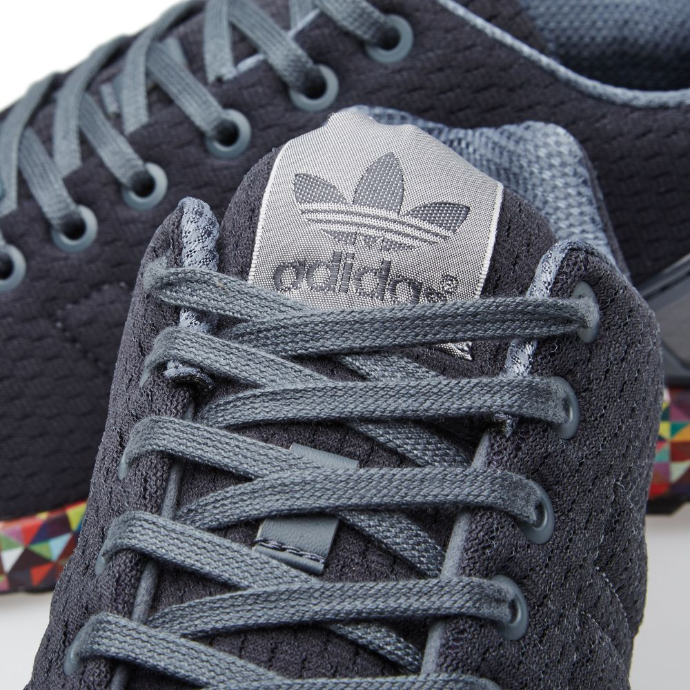 334a0fa0b homeAdidas ZX Flux. image. image. image. image. image. image. image