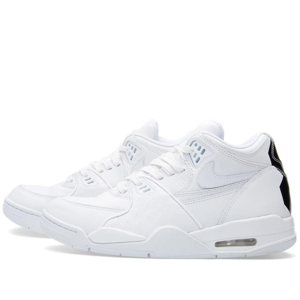 on sale 8f638 7f1f8 ... mens basketball shoes 804605 100 2bb22 b306f  usa nike air flight 89 le  qs. white. 129 79. image. image