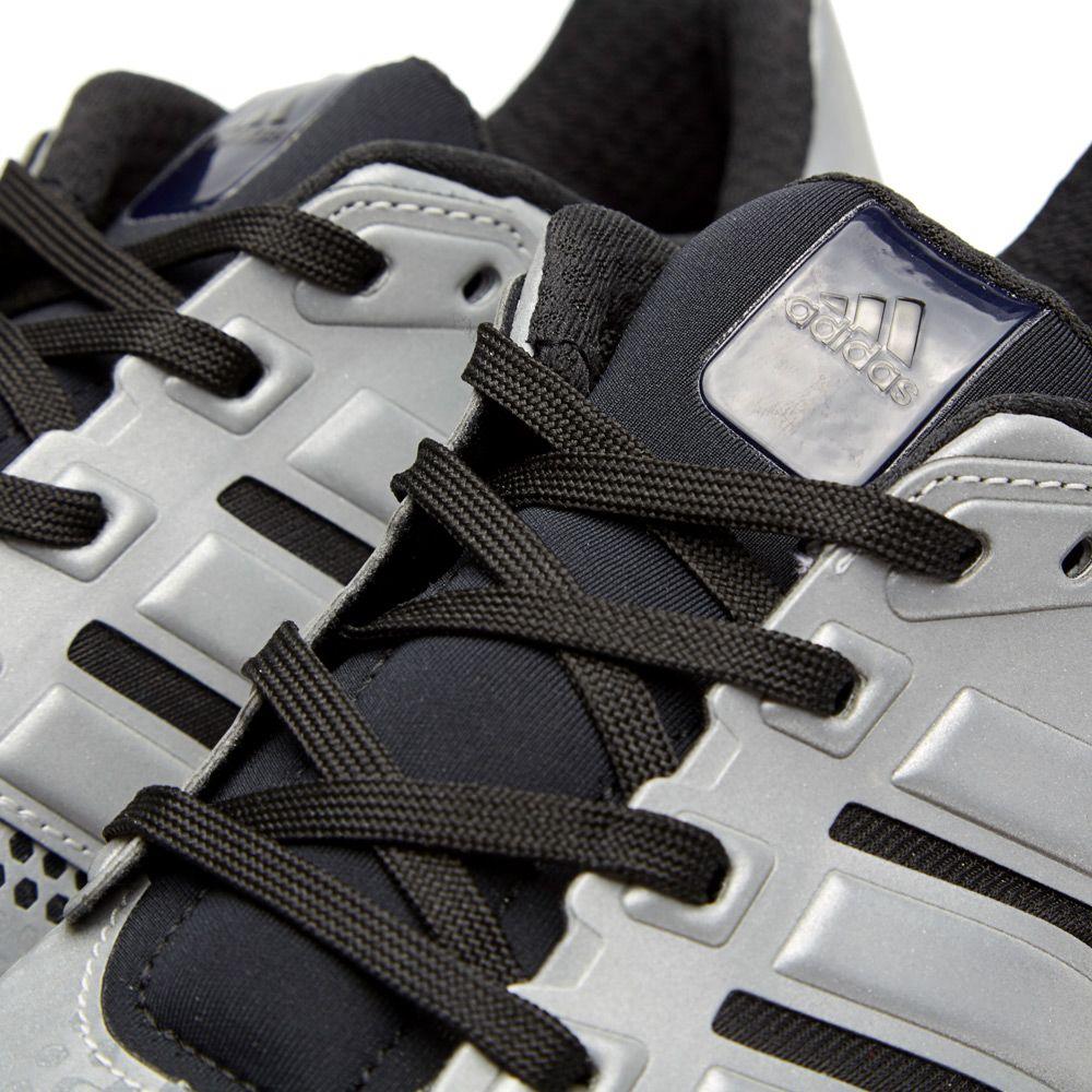 wholesale dealer 666b7 b0805 Adidas Consortium Energy Boost Glow Zone. Core Black. S225 S109. image.  image. image. image. image. image. image