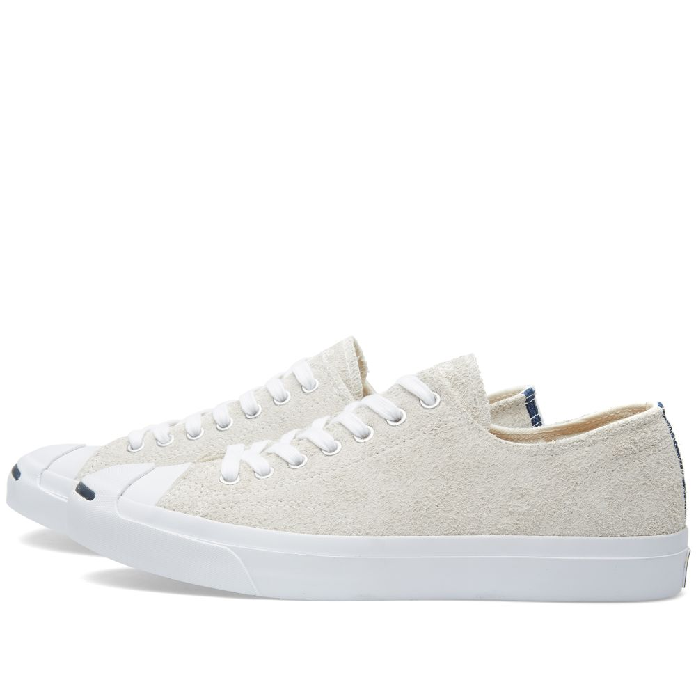 abc0061a80ef homeConverse Jack Purcell Suede. image. image. image. image. image. image.  image