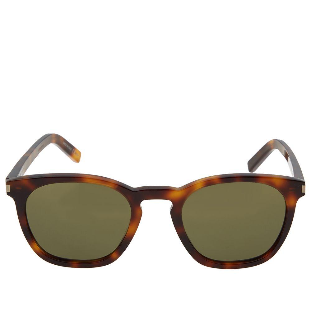 8213821ce9a homeSaint Laurent SL 28 Sunglasses. image. image. image. image. image.  image. image