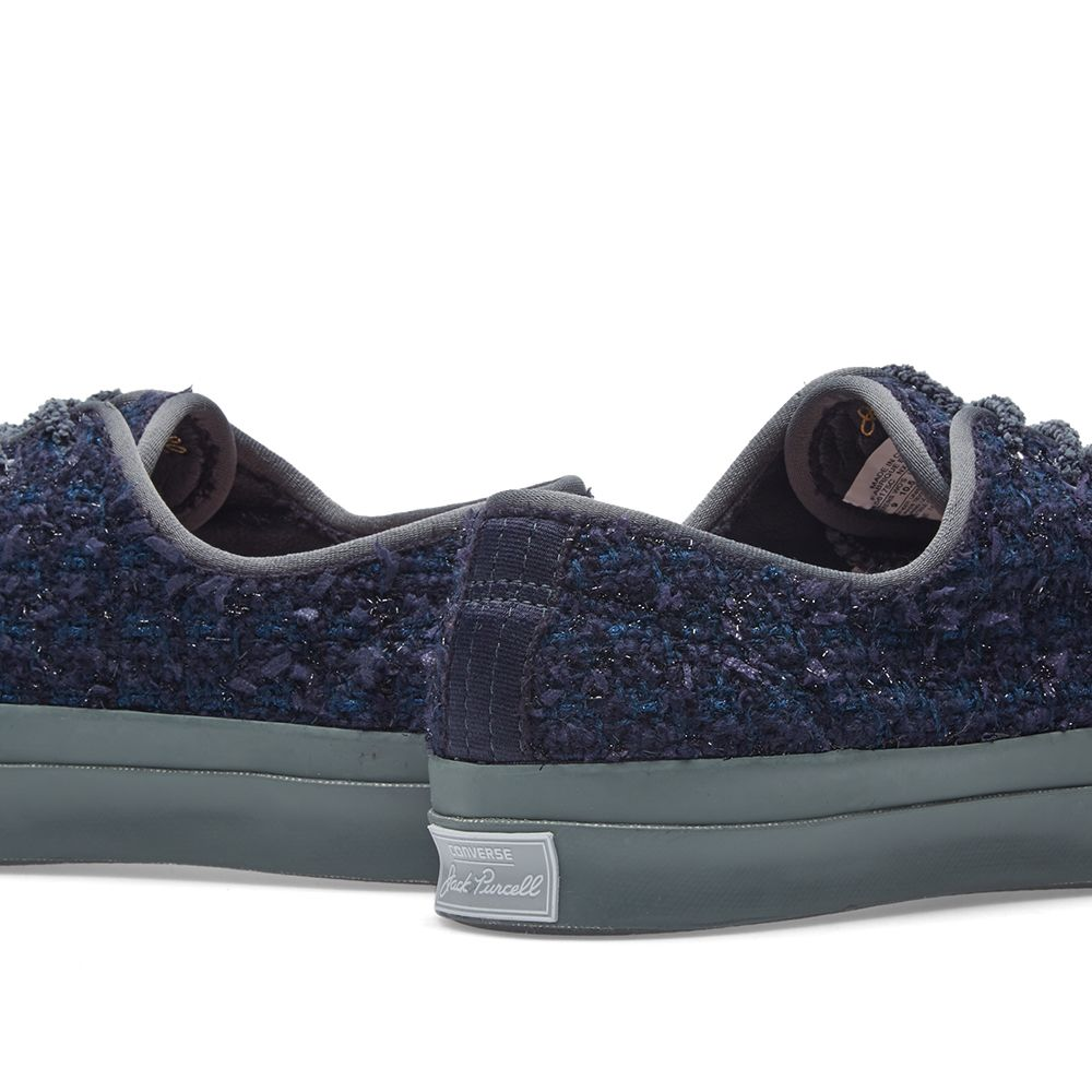3cd034bf002386 homeConverse Jack Purcell Signature Ox  Bunney . image. image. image.  image. image. image. image