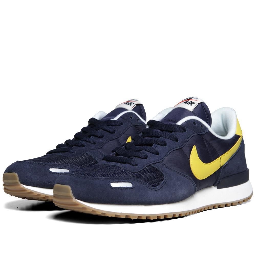 sports shoes cb420 7227d Nike air vortex retro obsidian vivid sulphur end jpg 1000x1000 Nike air vortex  retro