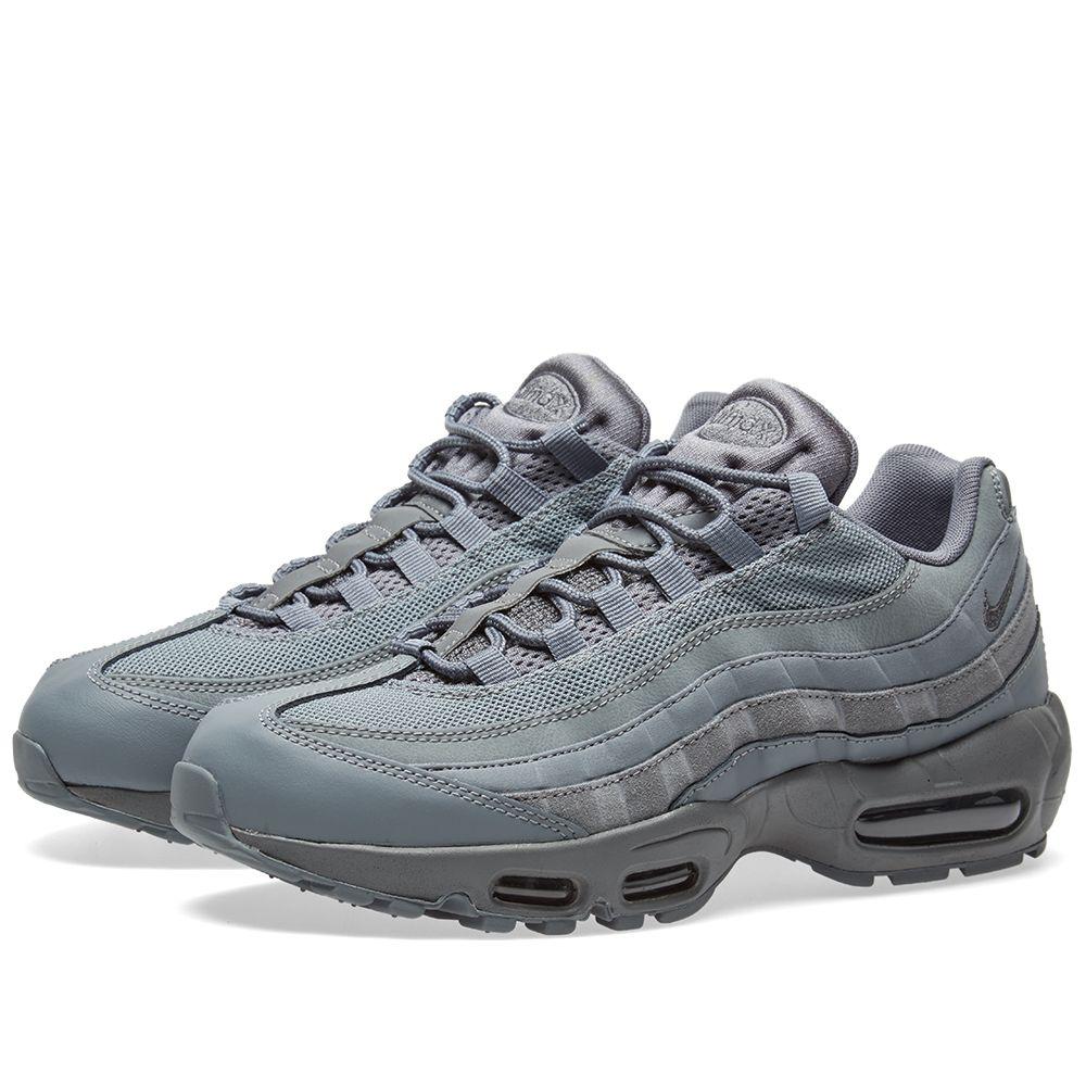 sports shoes cd878 21f2c homeNike Air Max 95 Essential. image. image. image. image. image. image.  image. image