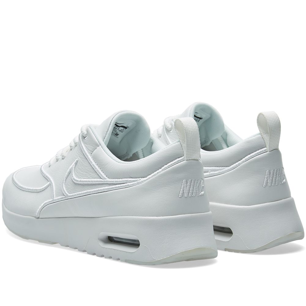 finest selection 637b2 89256 Nike W Air Max Thea Ultra SI. Summit White   Blue Tint. CA 179 CA 75. image
