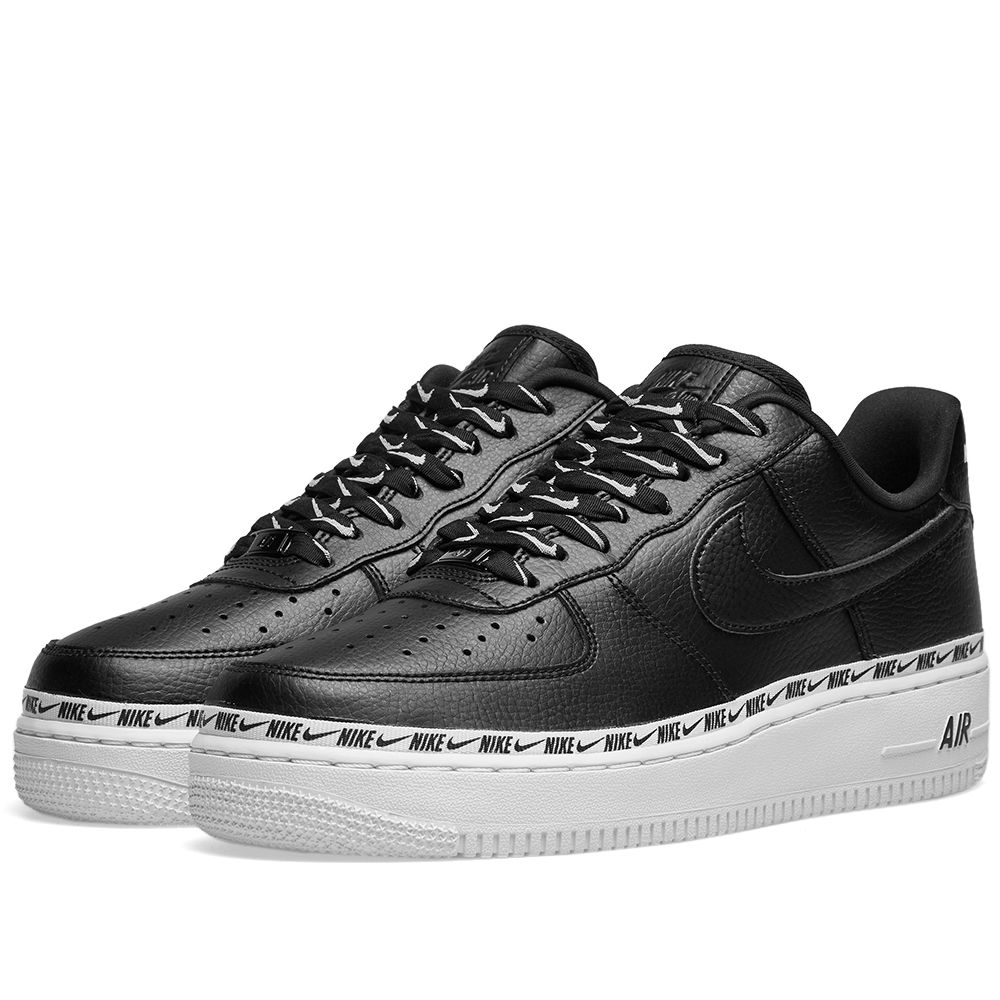 check out f4f1c 84c10 homeNike Air Force 1  07 SE Premium W. image. image. image. image. image.  image. image. image