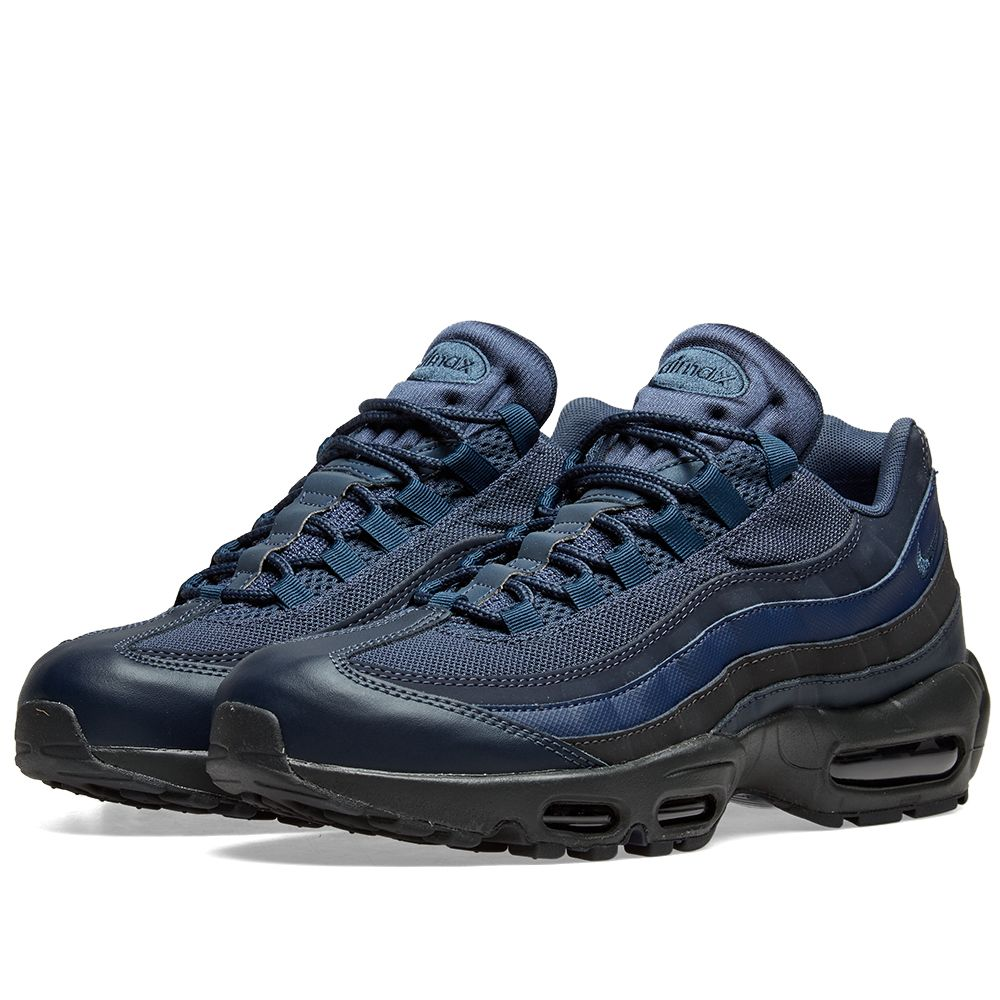 sports shoes 46ecd 47732 homeNike Air Max 95 Essential. image. image. image. image. image. image.  image. image