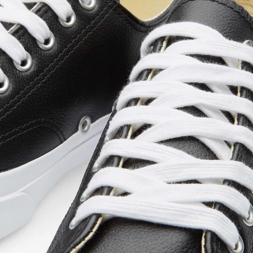 44d28fe5abdc homeConverse Jack Purcell Leather Ox. image. image. image. image. image.  image. image
