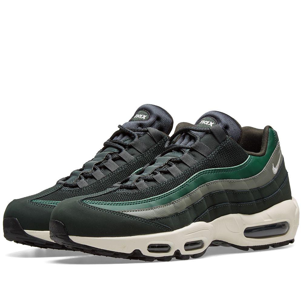 sports shoes bee52 f9a6c homeNike Air Max 95 Essential. image. image. image. image. image. image.  image. image