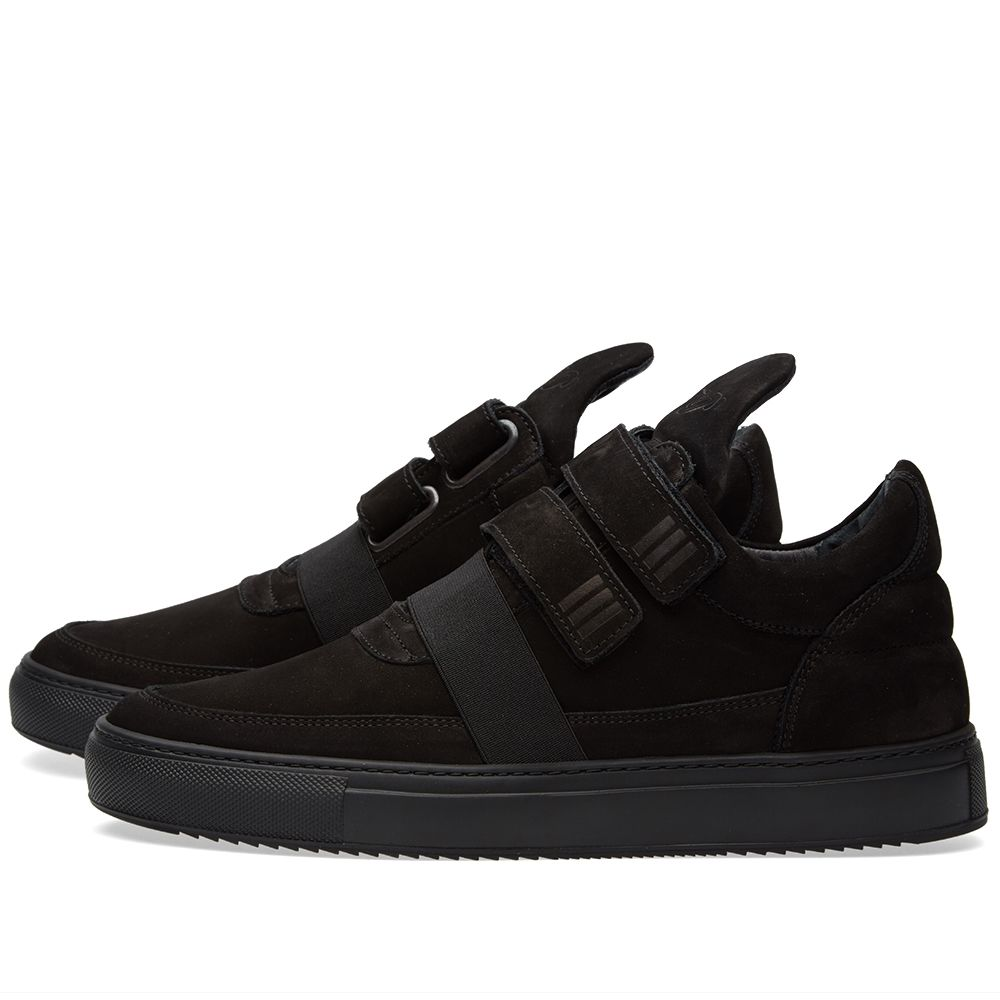 98042984bd4 homeFilling Pieces Low Top Double Strap Sneaker. image. image. image.  image. image. image. image
