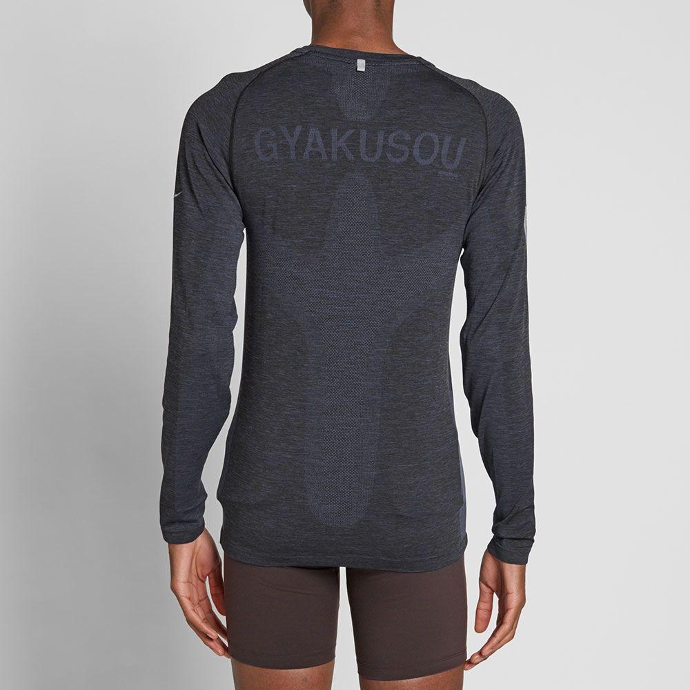 33a74b66 Nike Long Sleeve Shirts With Thumb Holes – DACC