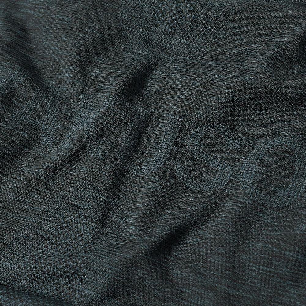 2262ea1a homeNike x Undercover Gyakusou Long Sleeve Dri-Fit Knit Tee. image. image.  image. image. image. image. image. image. image. image