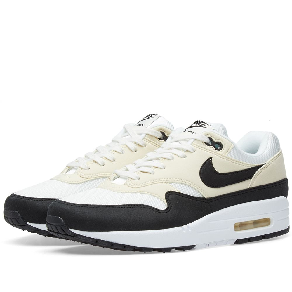 size 40 3c8d3 ddcf0 homeNike Air Max 1 W. image. image. image. image. image. image. image. image