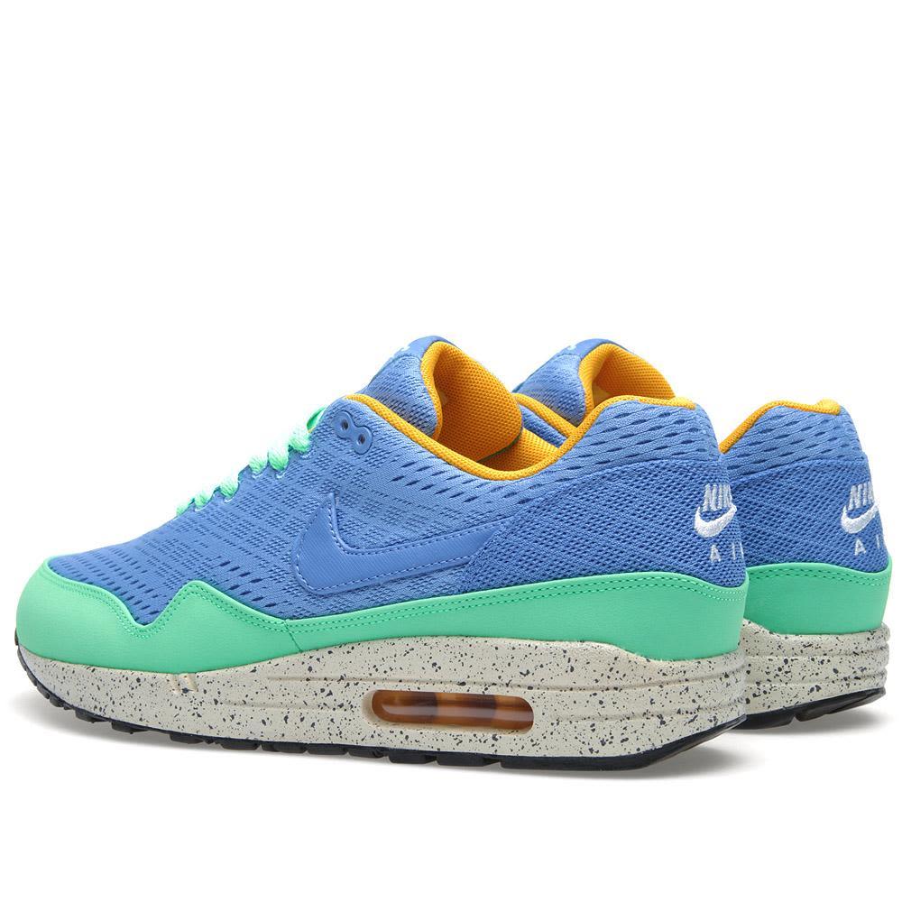 074e8e45f45d Nike Air Max 1 EM  Beaches of Rio  Blitz Blue