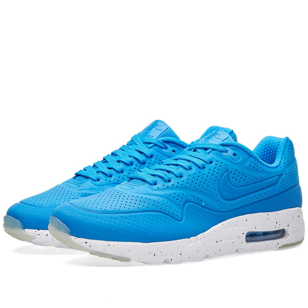 pick up 9f932 7f604 homeNike Air Max 1 Ultra Moire. image. image. image. image. image. image.  image