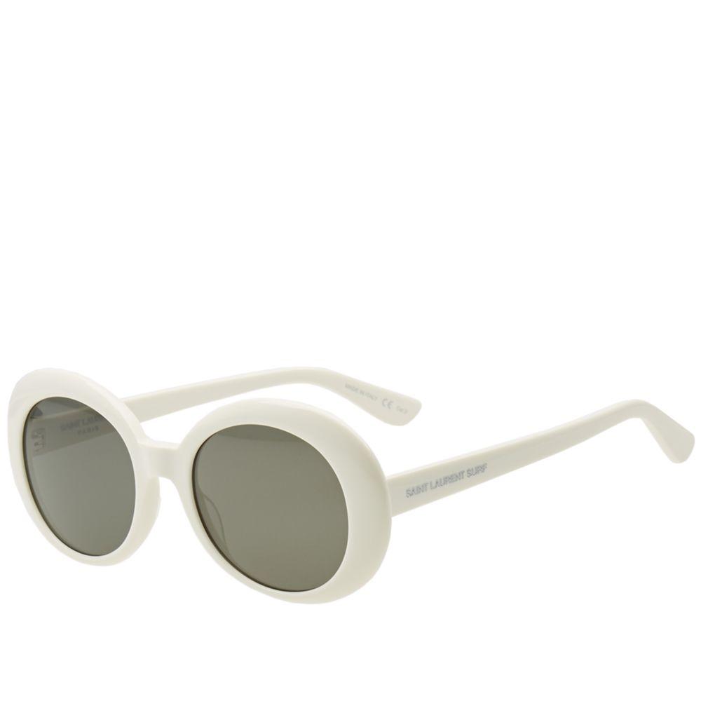07f5829611ea homeSaint Laurent SL 98 California Sunglasses. image. image. image. image.  image. image