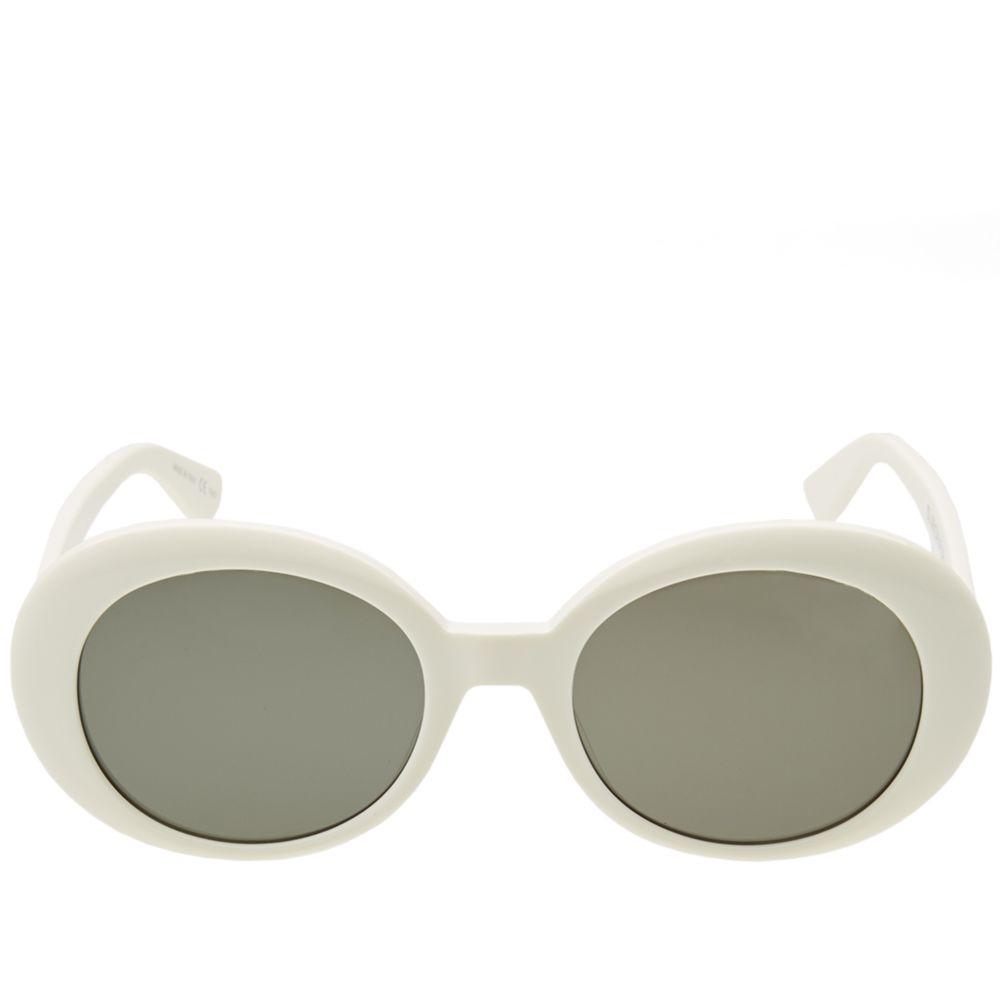 932e3ab9fb88 homeSaint Laurent SL 98 California Sunglasses. image. image. image. image.  image. image. image