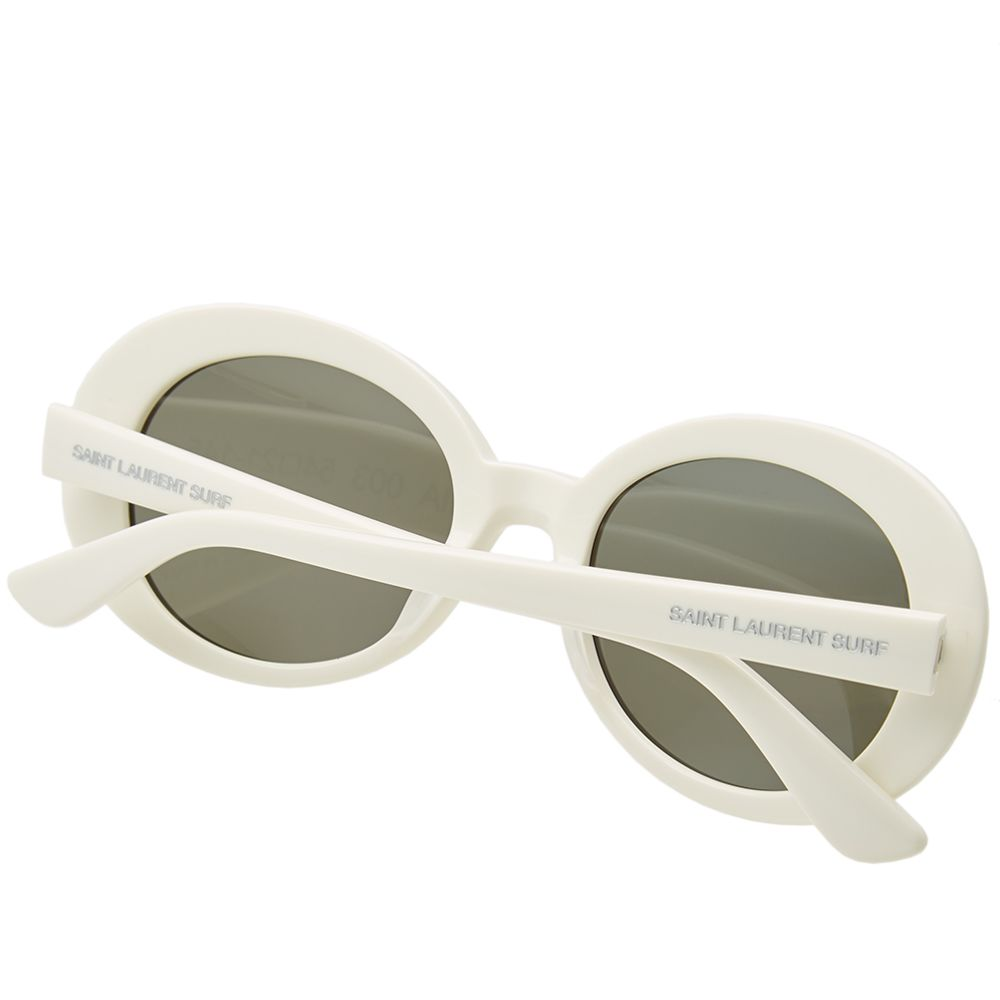 6a3890fd2943 homeSaint Laurent SL 98 California Sunglasses. image. image. image. image.  image. image. image. image