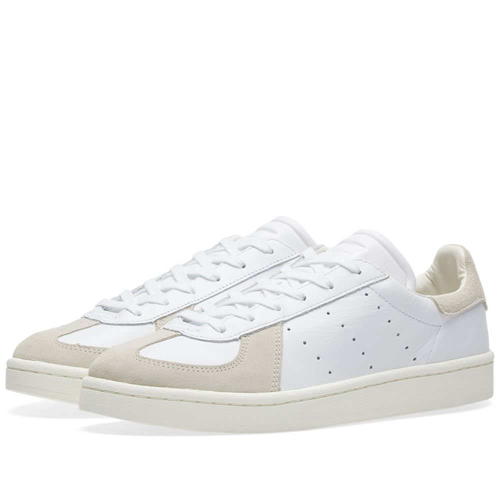 check out a2810 1a4e1 Adidas BW Avenue